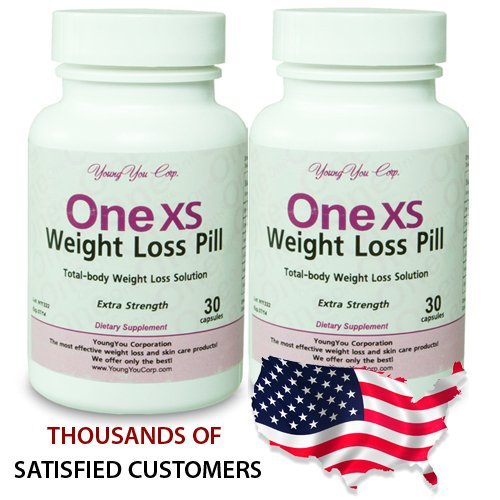 Aliten Weight Loss - Buy Fat Burner Pills