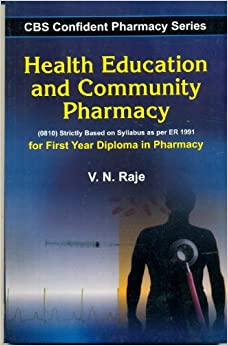 Pharmacy Education