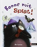 """Afficher """"Bonne nuit Splat !"""""""
