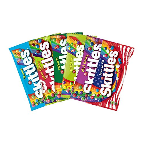 purplegiantsc-6-x-skittles-mix-sour-tropical-fruits-sweet-sour-wild-berry-orchards-american-mix-frei