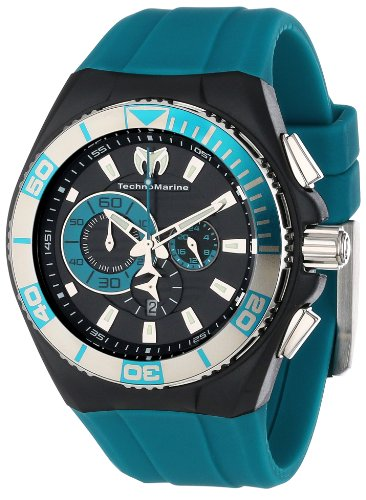 technomarine-mens-112010-cruise-locker-nylon-strap-with-key-ring-watch