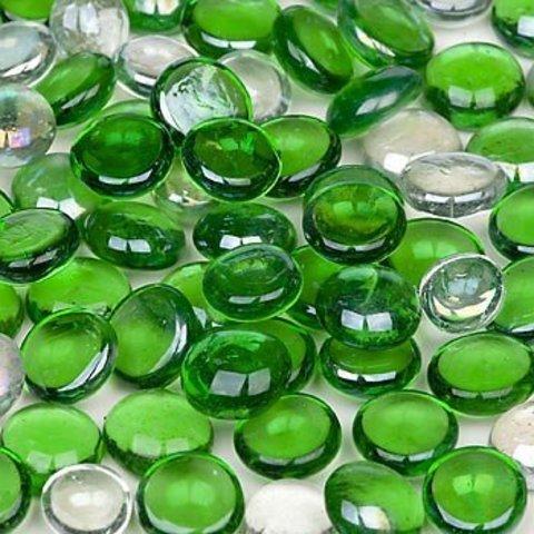 petco-confetti-mix-glass-gravel-accents-stone-gemstone-decoration-design-non-toxic-pebble