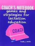 Coach?s Notebook: Games And Strategie...