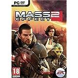 Mass effect 2par Electronic Arts