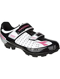 Diadora X Phantom Women's Shoes