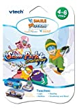 Vtech VSmile Motion Game Snow Park Challenge