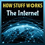 Children Book : How The Internet Works (Great Book for Kids to Learn)