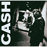 American III: Solitary Manby Johnny Cash