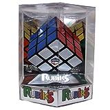 Original Rubik's Cube Game