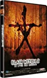 Le projet Blair Witch 2