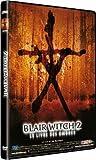 echange, troc Le projet Blair Witch 2