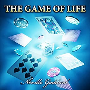 The Game of Life Audiobook