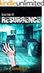Resurgence: Green Fields book 5