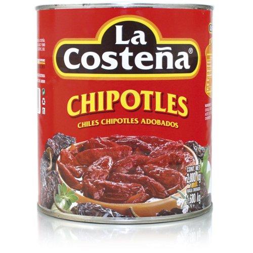 la-costena-chili-chipotle-1er-pack-1-x-28-kg
