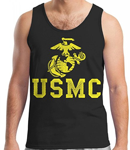 United-States-Marine-Corps-US-Mens-Tank-Top