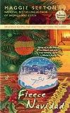 Fleece Navidad (042523116X) by Sefton, Maggie