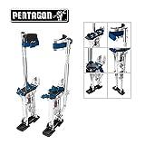 Pentagon Tools | Professional 15