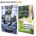 MINDFULNESS: Discovering Mindful Livi...