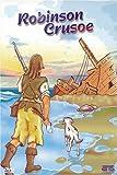 Robinson Crusoe [Reino Unido] [DVD]
