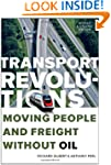 Transport Revolutions