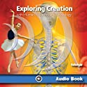 Exploring Creation with Human Anatomy and Physiology: Young Explorer Series (       UNABRIDGED) by Jeannie K. Fulbright, Brooke Ryan Narrated by Jeannie Fulbright