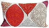 beties Momente Kissenhülle ca. 30x50 cm in interessanter Größenauswahl hochwertig & angenehm 100% Baumwolle Farbe