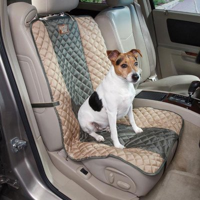 Pet Gear Car Seat front-391123