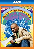 Dave Chappelle's Block Party HD (AIV)