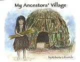 My Ancestor's Village