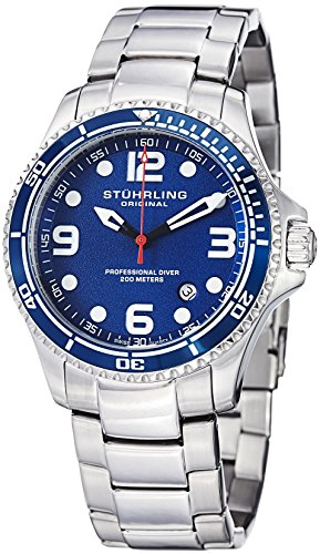 stuhrling-original-watches-mens-specialty-grand-regatta-stainless-steel-professional-swiss-quartz-di