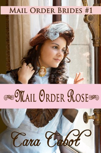 Mail order brides russian brides