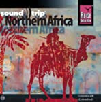 Reise Know-How SoundTrip Northern Afr...