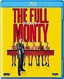 フル・モンティ [Blu-ray]