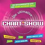 Die Ultimative Chartshow – Die erfolgreichsten Hits der Neuen Deutschen Welle (NDW)