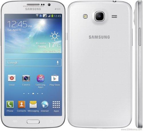 51HmeiImRLL. SL500  Samsung Galaxy Mega Gt I9152 Unlocked Dual Sim Android Smartphone with Internati