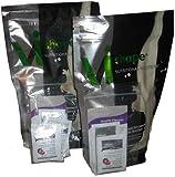 ViSalus Body By Vi Challenge Shape Kit, 60 meals 10 mix-ins