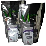 ViSalus Body By Vi Challenge Shape Kit {60 Meals, 10 Health Mix-Ins},*Flavor Packs included* ~ ViSalus Sciences
