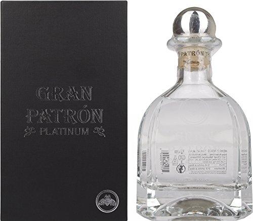 gran-patron-platinum-blanco-tequila-70-cl