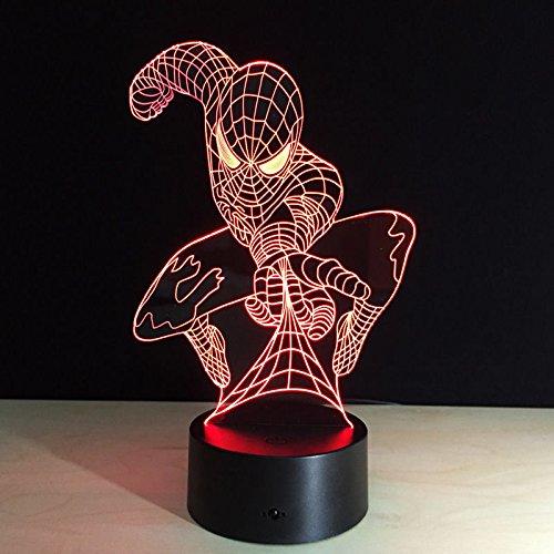 ruumika-3d-usb-spiderman-super-hero-led-lamp-night-light-custom-kids-rooms