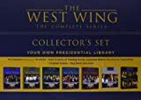 Image de The West Wing - Season 1 - 7 Complete [Standard Edition] [Import anglais]