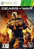 Gears of War�F Judgment [Xbox 360 �v���`�i�R���N�V����]