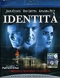 Identita' [Italia] [Blu-ray]