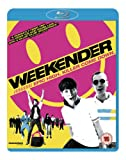 Image de Weekender [Blu-ray] [Import anglais]
