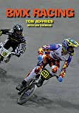 img - for BMX Racing book / textbook / text book