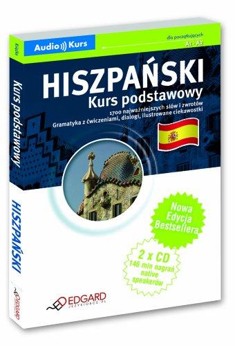 hiszpanski-kurs-podstawowy-cd-dla-poczatkujacych