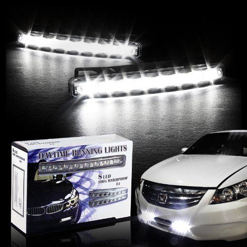 white-led-with-8-led-daytime-running-lights-set-by-rs-type