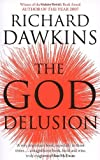 Cover of The God Delusion by Richard Dawkins 055277331X