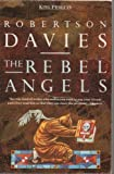 The Rebel-Angels (0140061762) by Davies