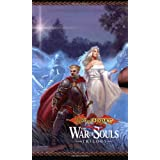The War of Souls Trilogy Gift Set: Dragons of a Fallen Sun, Dragons of a Lost Star, Dragons of a Vanished Moon (Dragonlance Series) ~ Margaret Weis