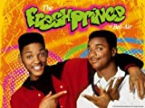 The Fresh Prince of Bel Air: Who's The Boss?